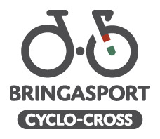 cyclocross72