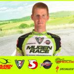 varga-peter-redhead-mugenrace-teamprolog