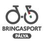 palya_szines