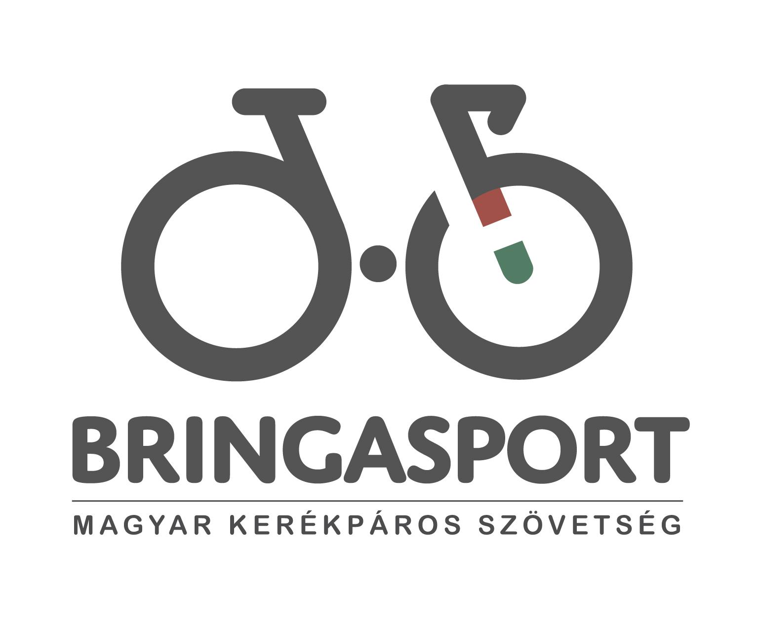 NEWmksz_bringasport_300dpi