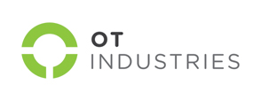 OT_Industries_logo72