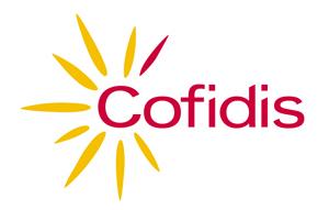 cofidis copy