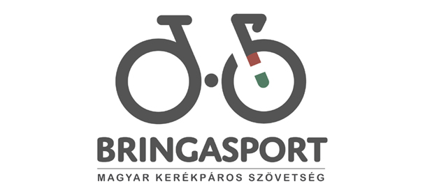 newmksz_bringasport_web_fejlec
