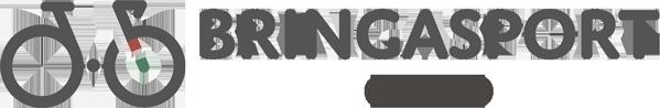 BringaSport - Magyar Kerékpáros Szövetség
